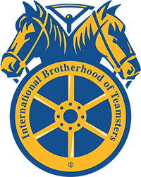 Teamsters 170 Logo